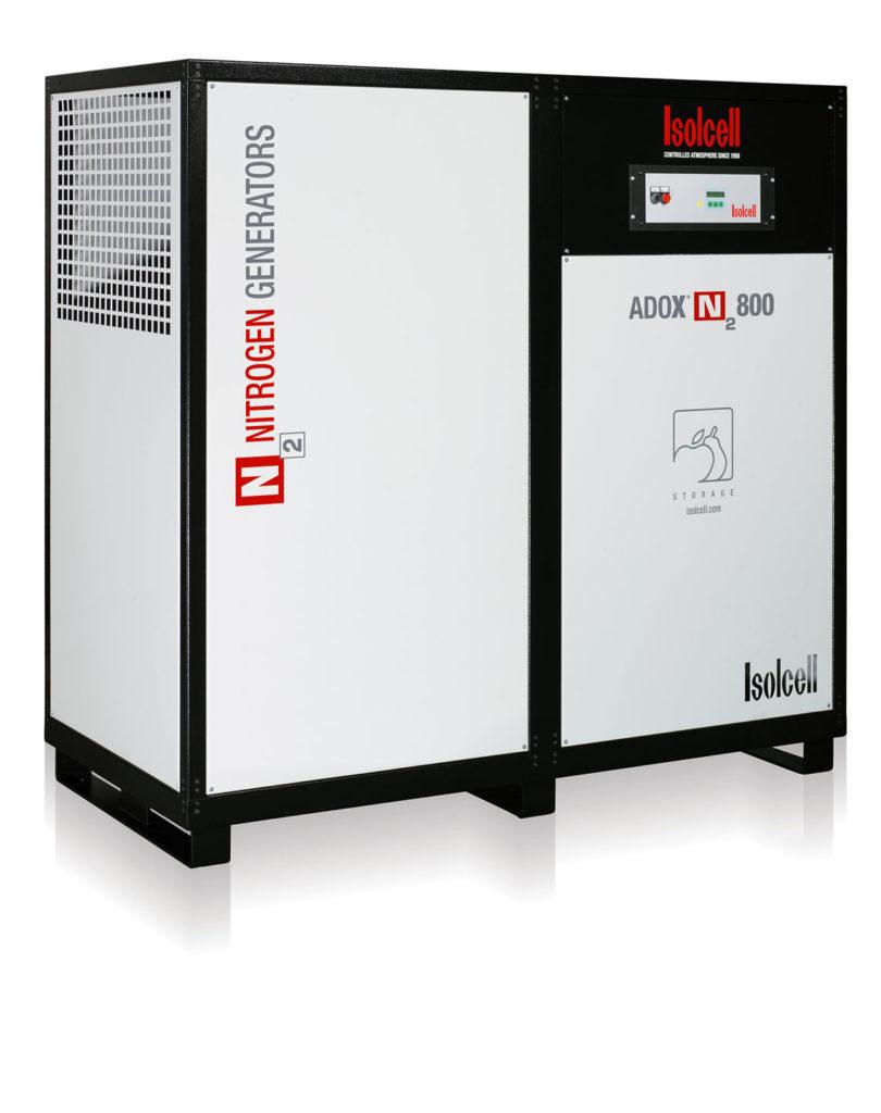 ADOX800 ombra 810x1024 - Stickstoff-Erzeuger