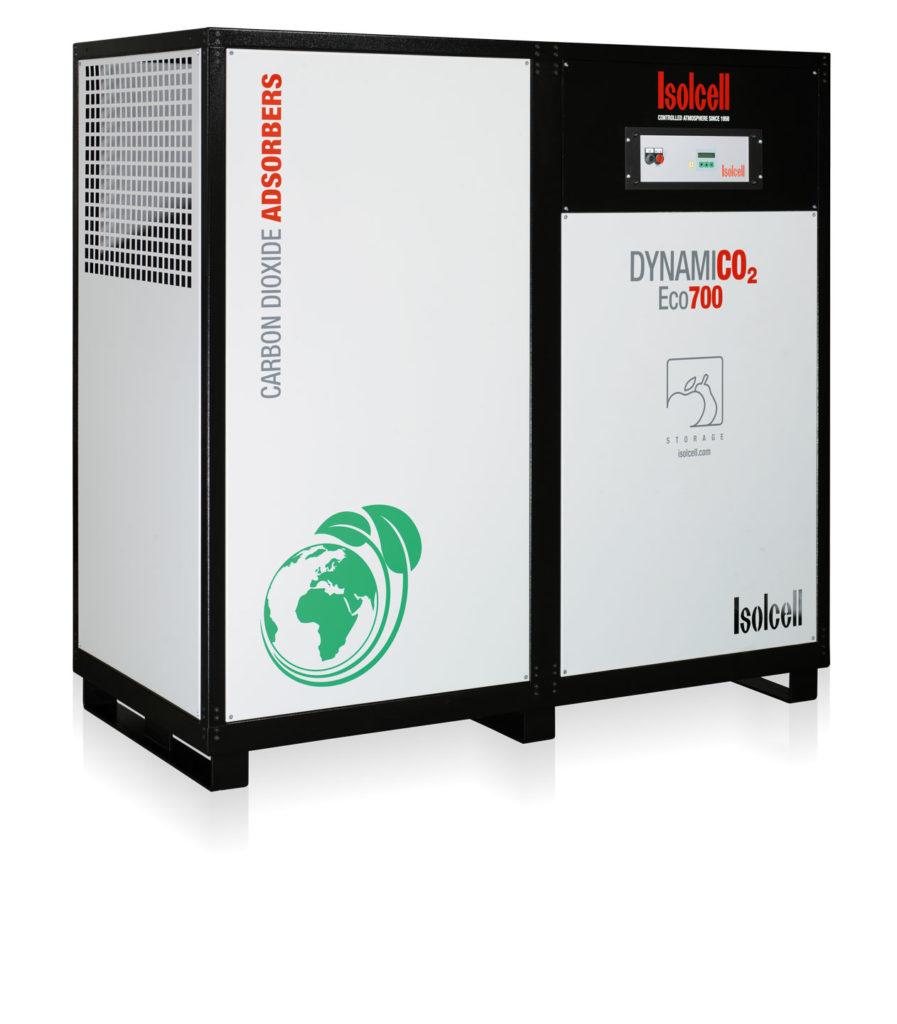 DYNAMICO c ombra 1 897x1024 - Assorbitori CO2
