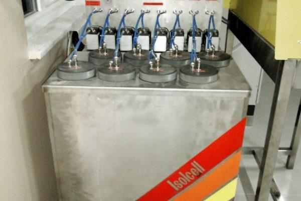 IMPIANTI SPERIMENTALI 3 600x400 - Impianti sperimentali