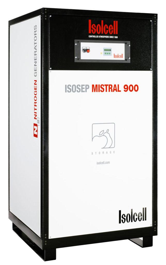 ISOSEP MISTRAL 900 h 643x1024 - ISOSEP