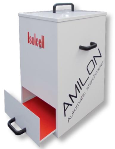 amilon - Sistemi di misurazione