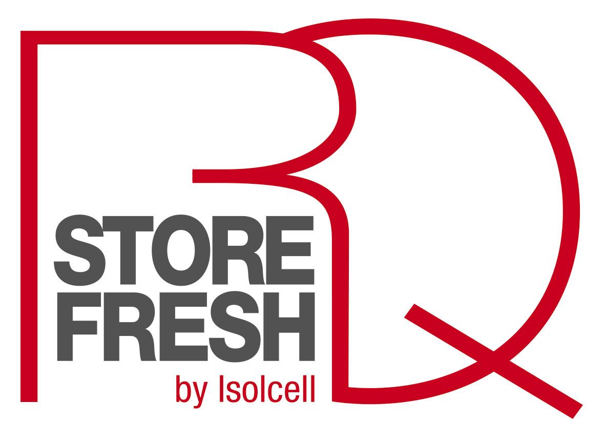 storefresh - STOREFRESH (DCA-RQ)